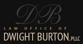 Law Offices of Dwight Burton, PLLC